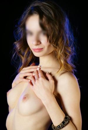 секс сайт знакомств бесплатная регистрация в воронежской области