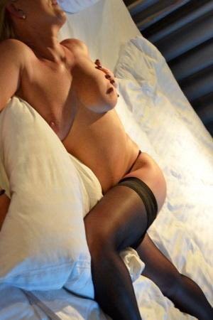 проститутки индивидуалки воронежской области