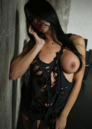 дешевые проститутки воронежской области