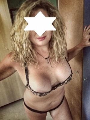 адреса проституток