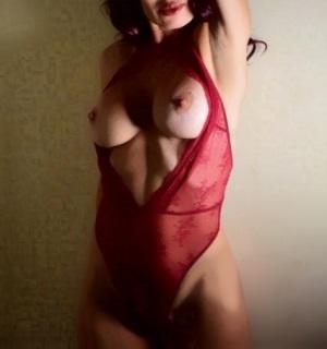 реальные проститутки индивидуалки в воронежской области