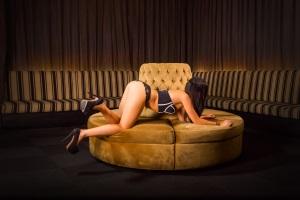 проститутки индивидуалки дешево в воронежской области