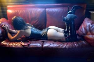 проститутки путаны