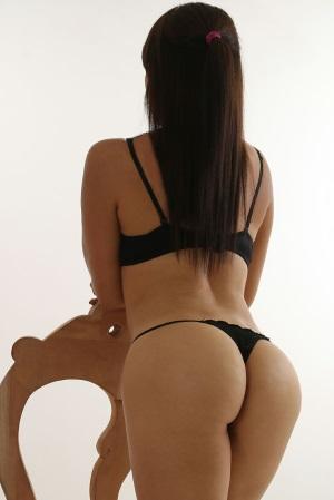 снять недорогую проститутку воронежской области