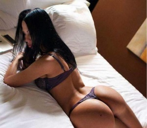 секс знакомства частные объявления воронежской области