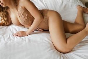 ищу секс знакомства