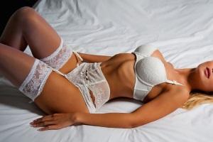 частные знакомства для секса в воронежской области