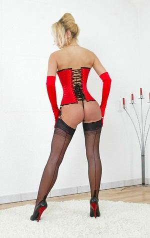 номера проституток воронежской области